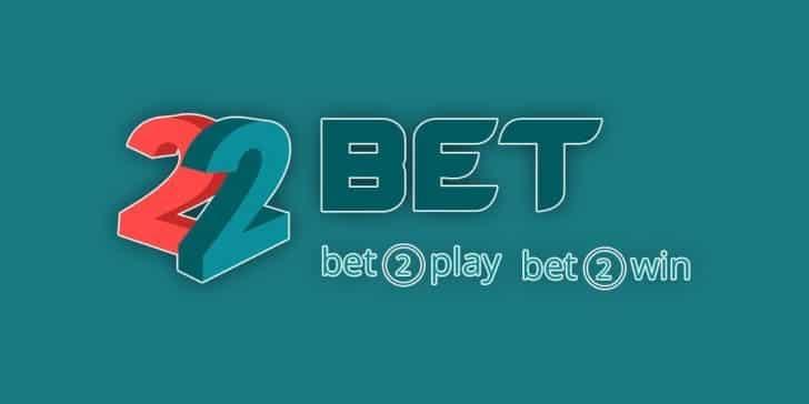 22bet Casino - Die Spielerin Kämpft Darum, Ihre Gewinne Abzuheben